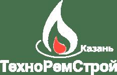 ООО ТехноРемСтрой-Казань